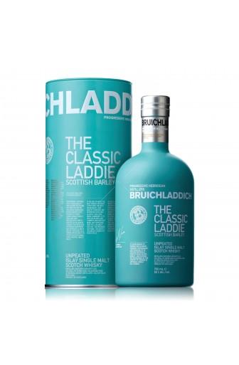 BRUICHLADDICH Classic Laddie Single Malt