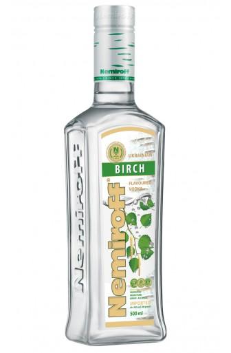 NEMIROFF Birch Special